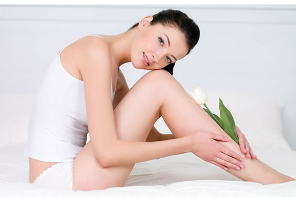 Specializing in Microdermabrasion, Electrolysis & Laser Hair Removal